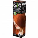 """Оттеночный бальзам для волос """"COLOR LUX"""" тон 01 (100 мл)"""