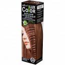 """Оттеночный бальзам для волос """"COLOR LUX"""" тон 08 (100 мл)"""